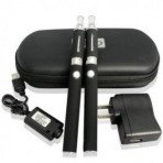 EVOD Electronic Cigarette Starter Kit